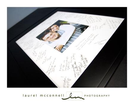 framed-guest-book.jpg