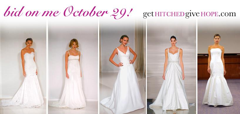 GHGH blog dresses