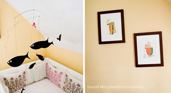 modern-baby-room-decor