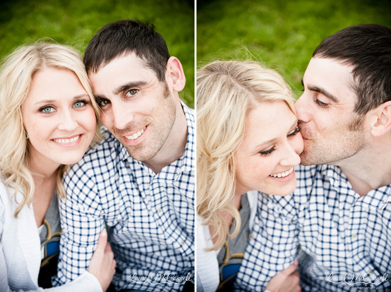 portrait photography in seattle