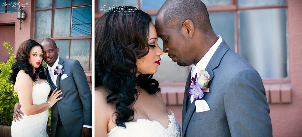 Seattle wedding photography.
