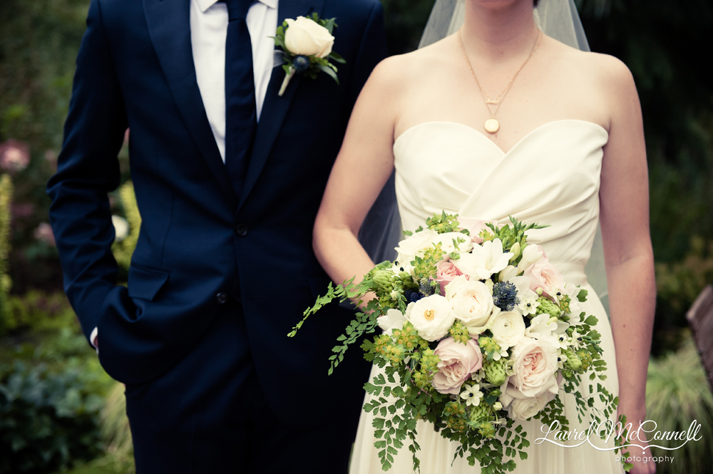Contemporary rustic wedding at Old Chaser Farm Ravenna Bloom..
