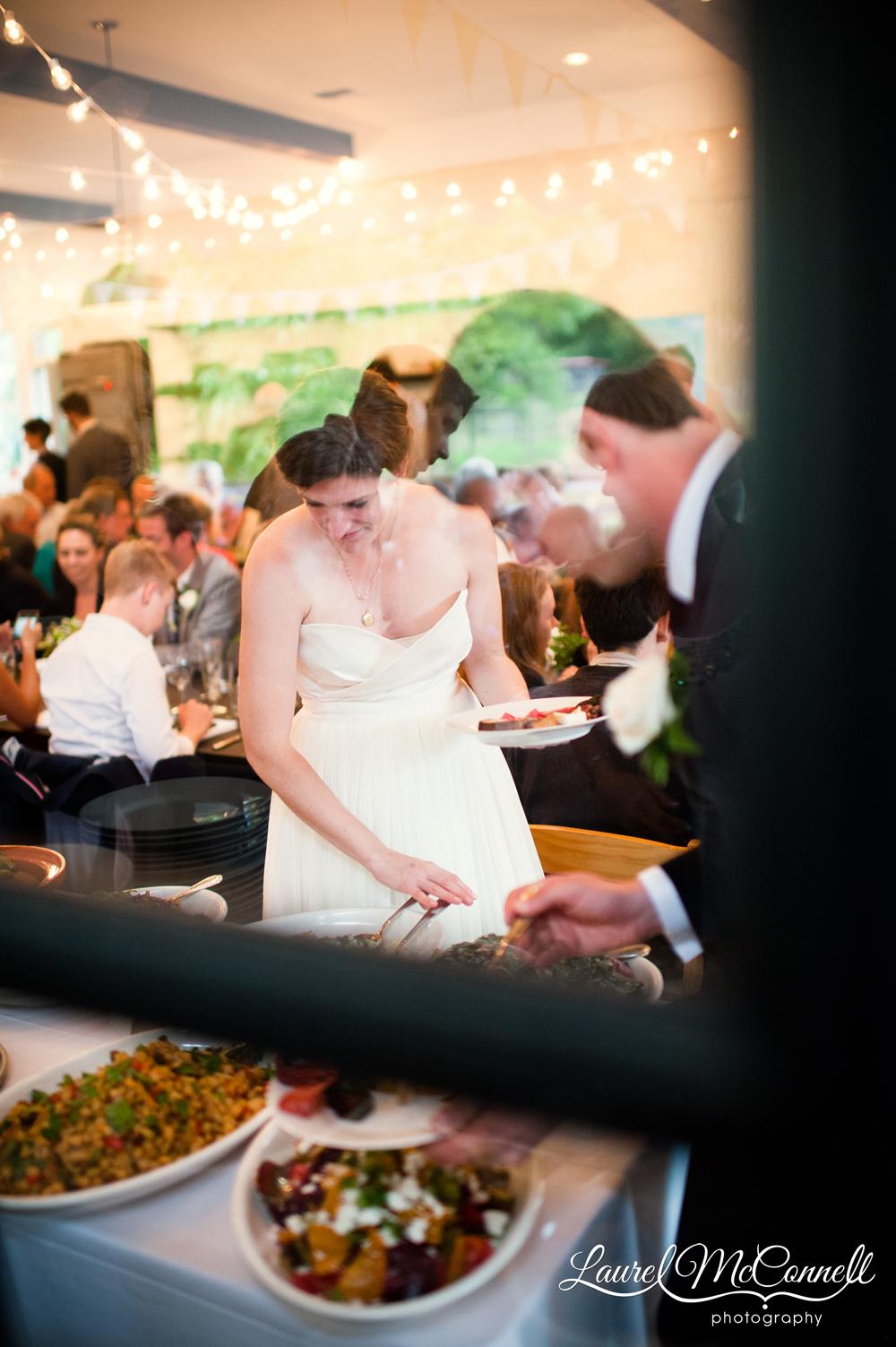 038_farm_to_table_wedding_dinner