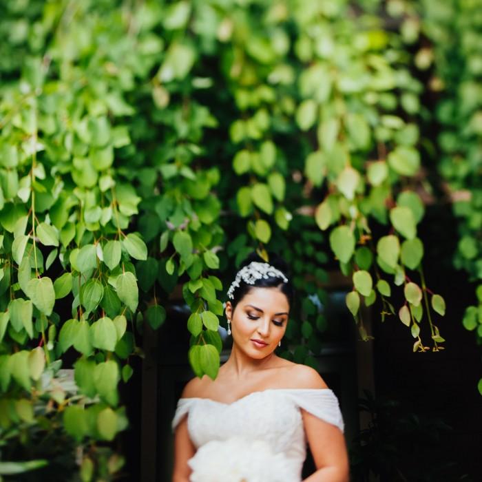 weddings no. 2