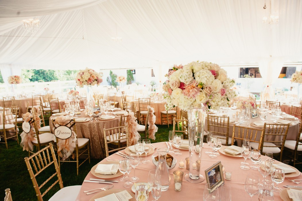 Pink And Cream Wedding Theme Image collections - Wedding Decoration ...