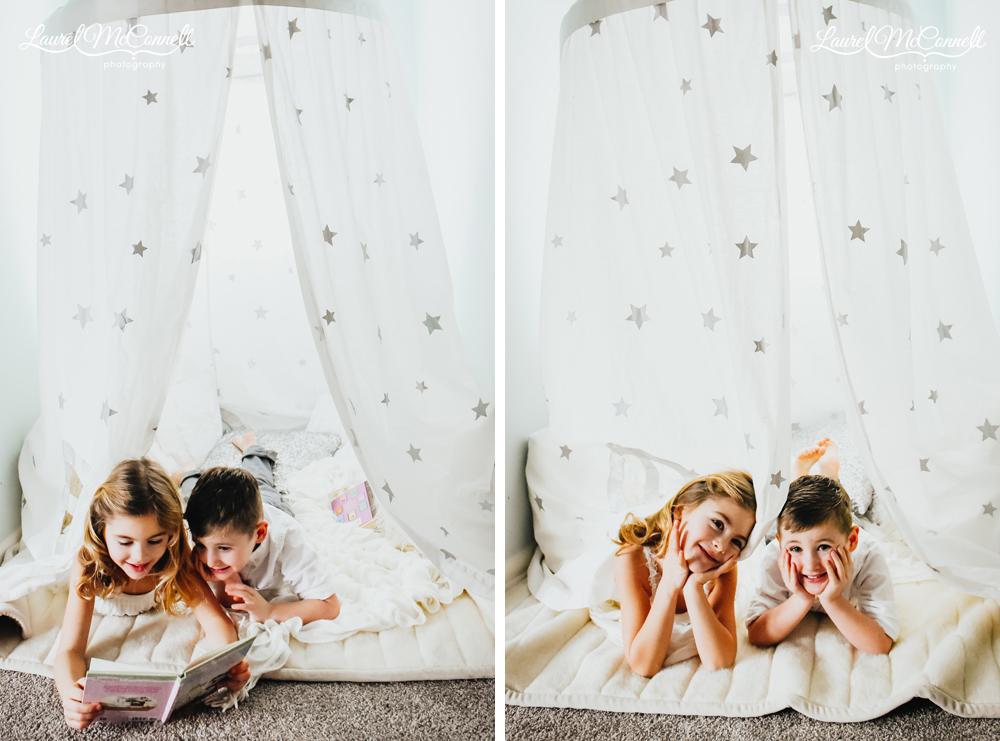 kids-read-make-believe-tent