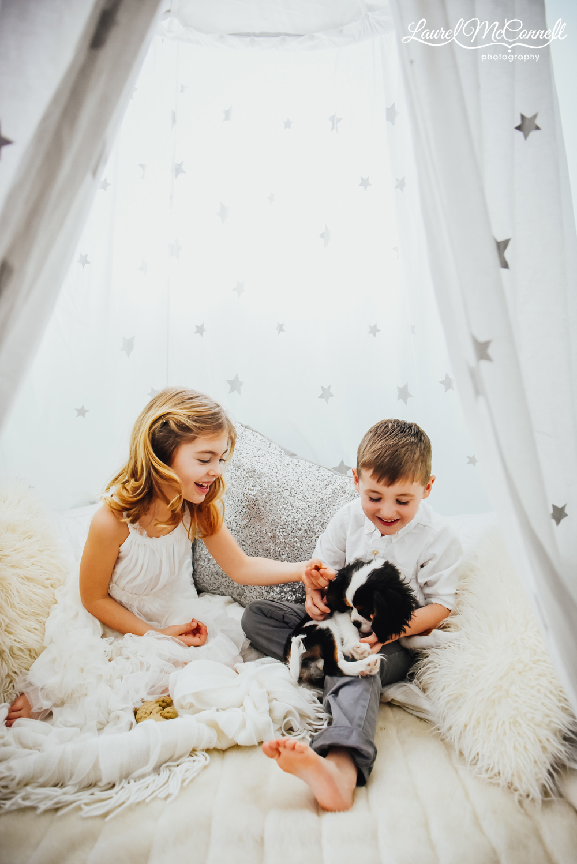 puppy-kids-land-of-nod-tent