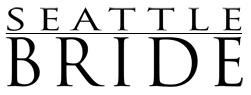 seattlebridelogo