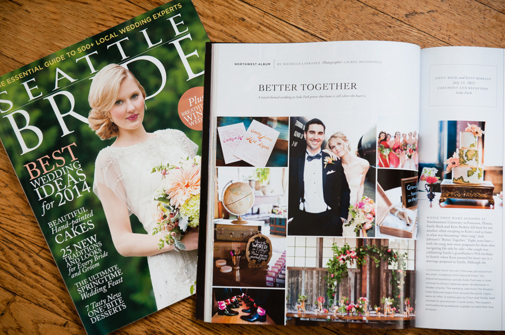 001_Seattle_Bride_Magazine_Real_Weddings_Spring_Summer_Laurel_McConnell_Photography
