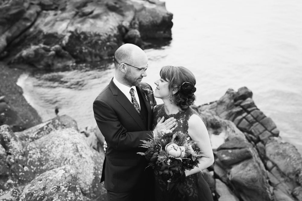 bride_groom_portraits