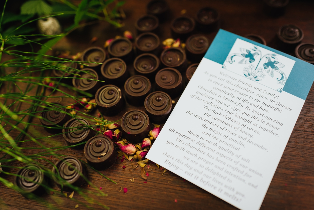 wedding_chocolates