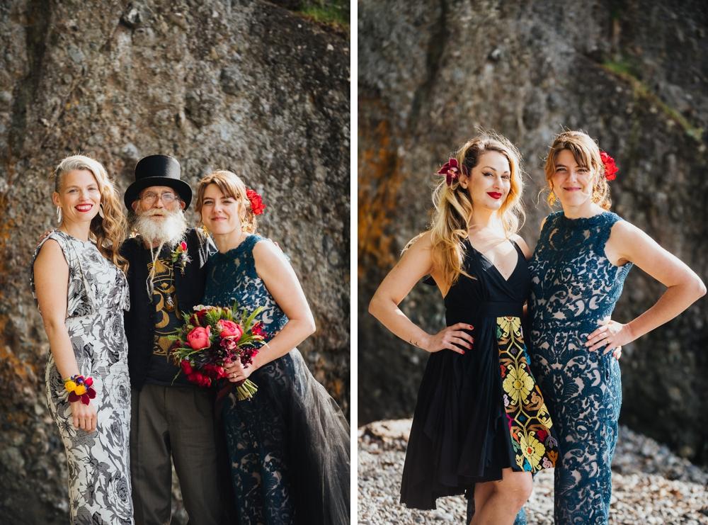 bride_groom_friends