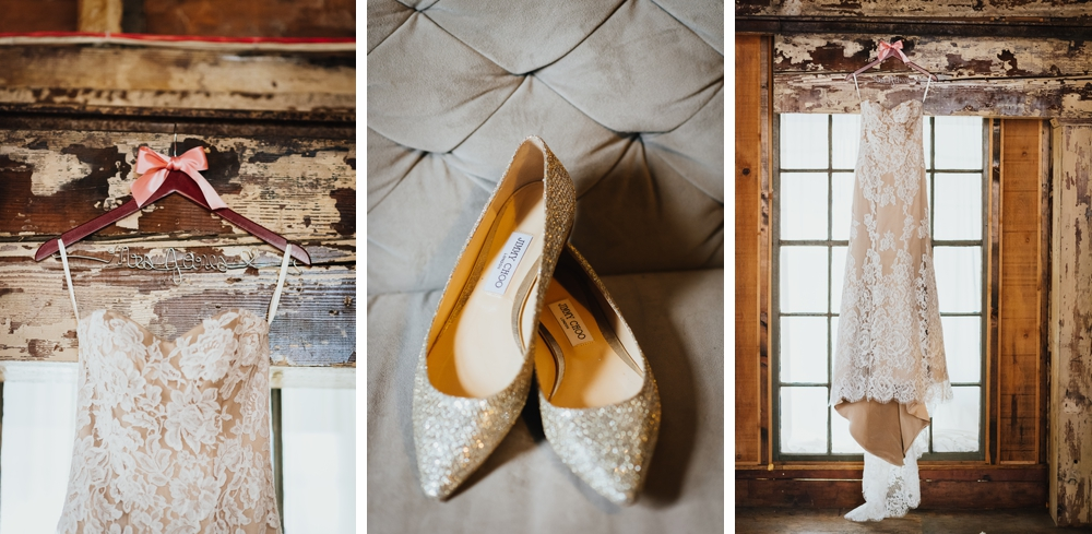 wedding_dress_shoes_details