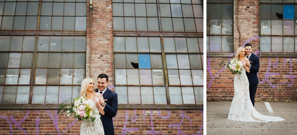 bridal_portraits_at_sodo_park