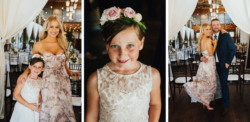 wedding_guest_portraits