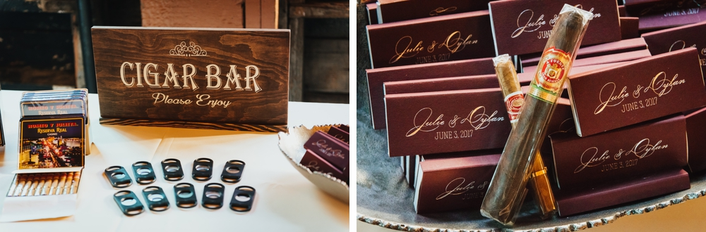 cigar_bar_wedding_favors