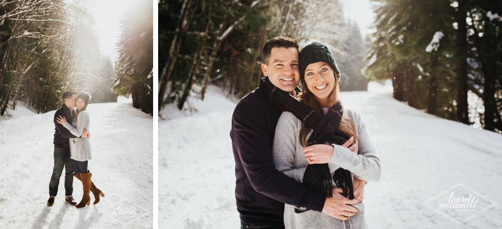couple_hugging_in_snow