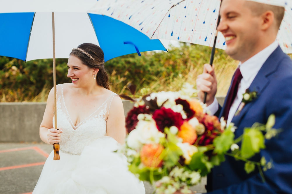 bride_groom_umbrellas