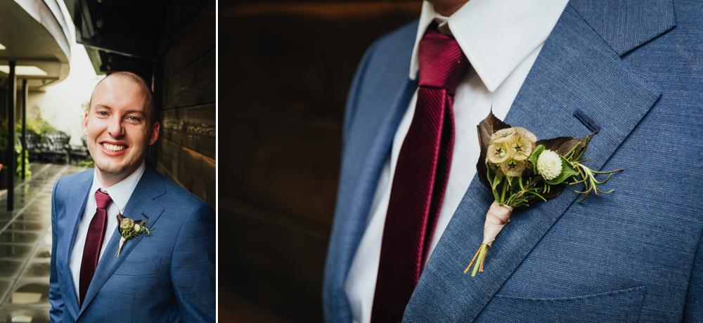 groom_boutineer