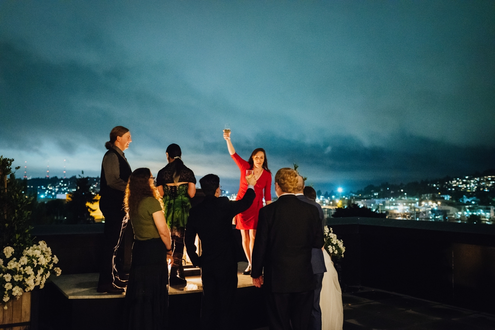 rooftop_reception