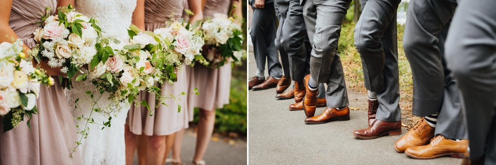 bridesmaids_and_groomsmen_details