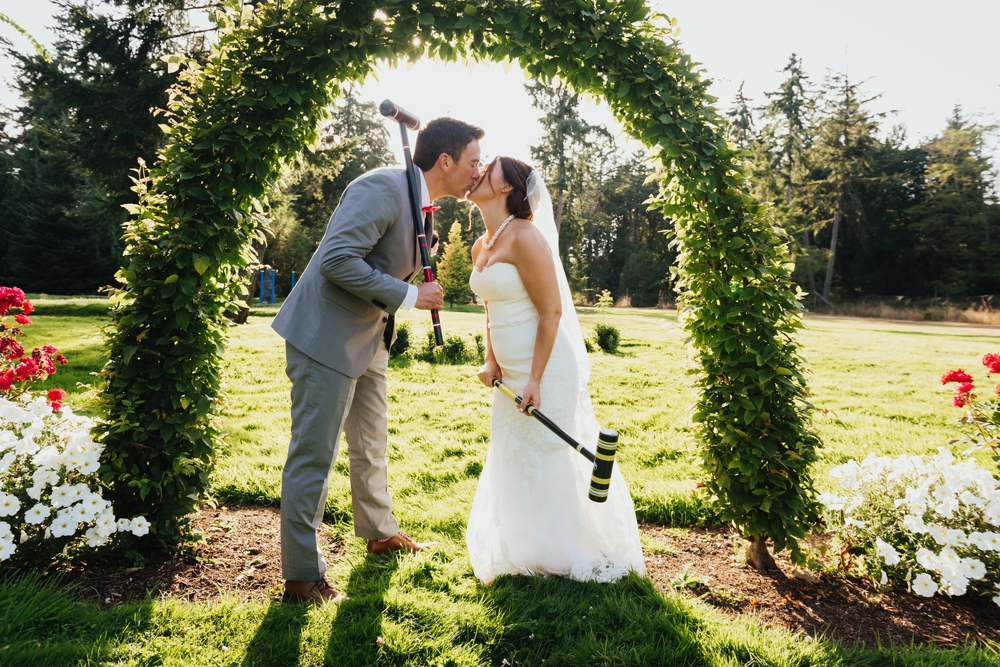 bridal_portraits_croquet