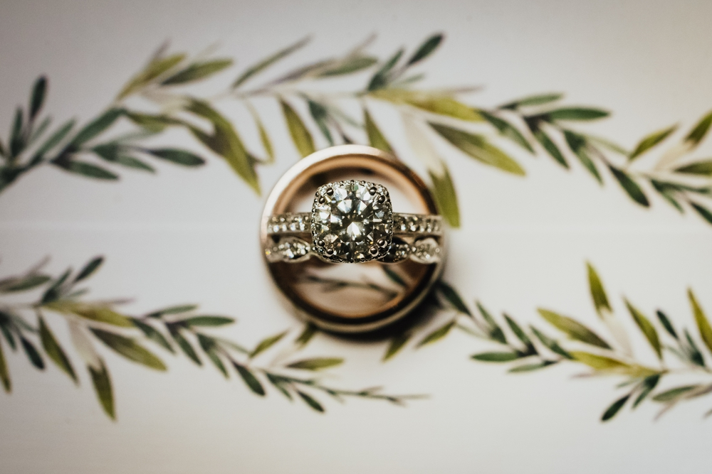 wedding_ring_details