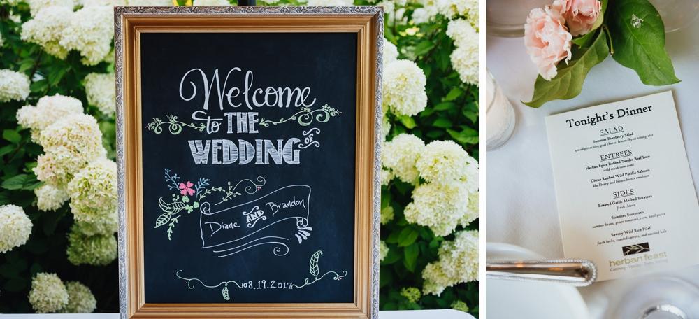 wedding_signage