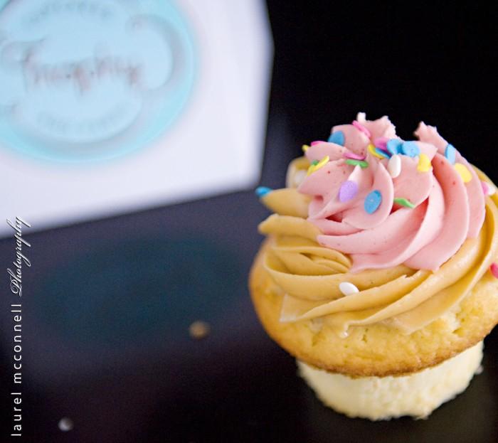 Cupcake Tuesday!