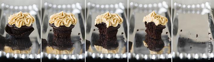 Cupcake Thursday