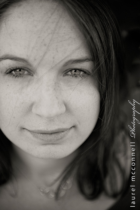 Photography Mentor Session: Rebecca Ellison Photography