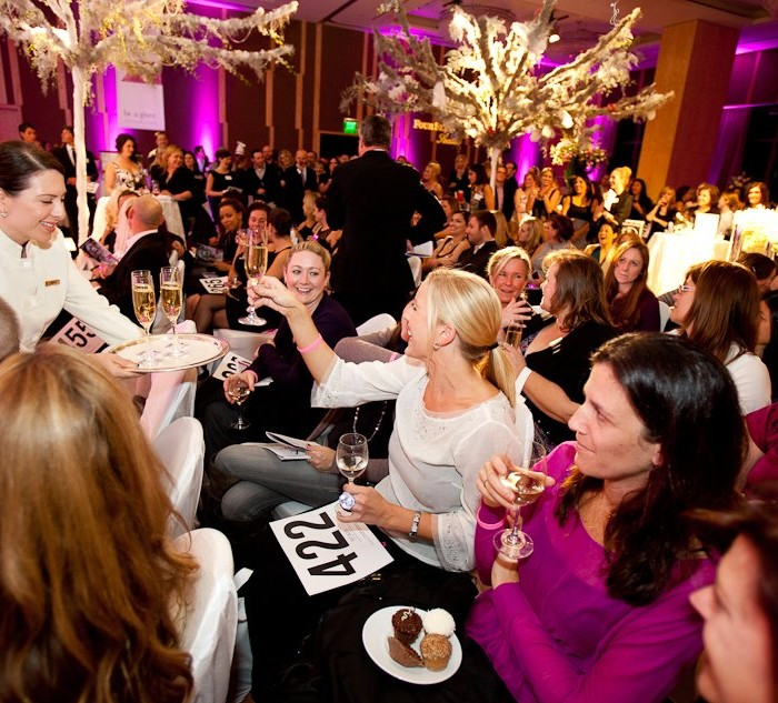 Get Hitched Give Hope Raises nearly $85k!!!!