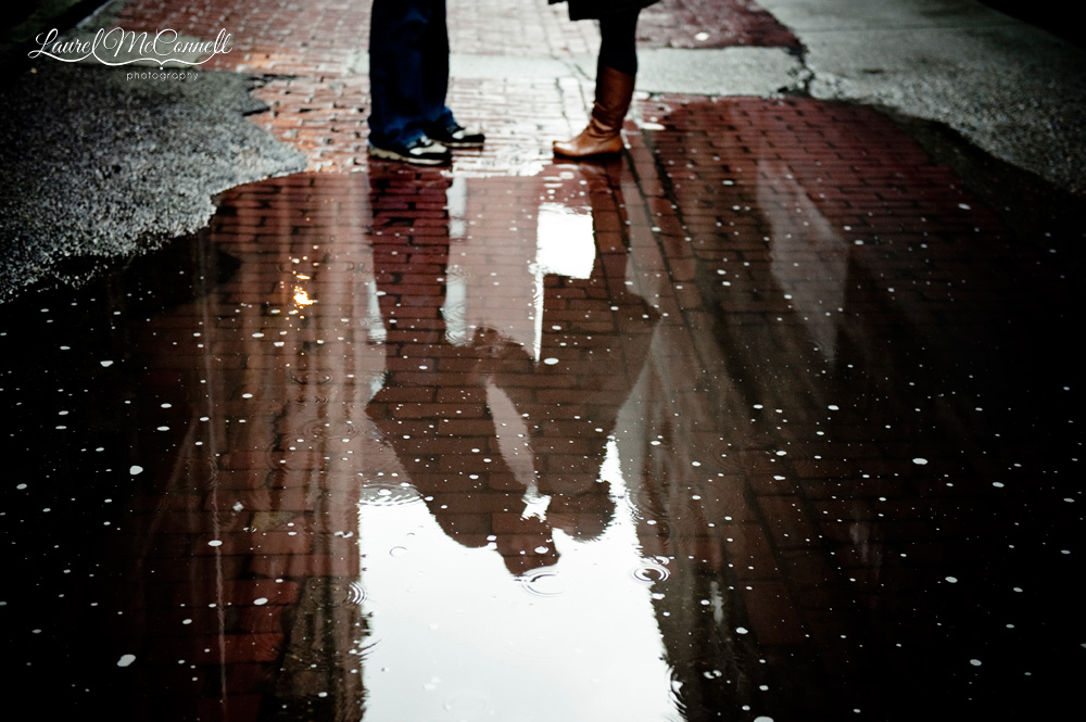 Lovely Rainy Day Picture Ideas Compilation